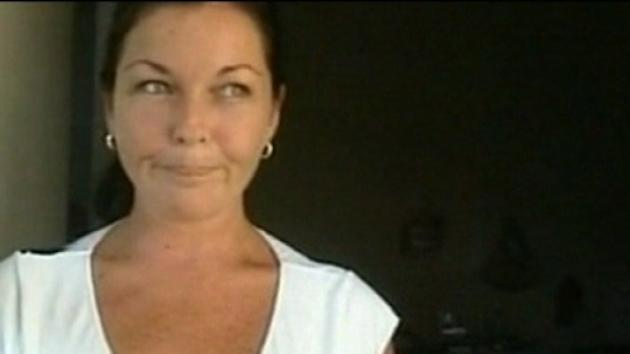 Schapelle Corby closer to freedom