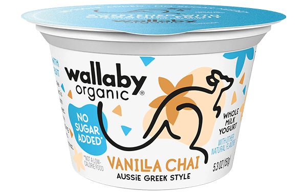 The 7 Healthiest Yogurts You Can Buy, According to an RD