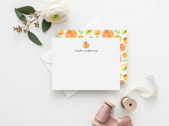 """<p><strong>TheSwoonPaperCo</strong></p><p>etsy.com</p><p><strong>$49.25</strong></p><p><a href=""""https://go.redirectingat.com?id=74968X1596630&url=https%3A%2F%2Fwww.etsy.com%2Flisting%2F674774799%2Fpersonalized-stationery-stationery-set&sref=https%3A%2F%2Fwww.womenshealthmag.com%2Flife%2Fg33765307%2Fgifts-for-grandparents%2F"""" rel=""""nofollow noopener"""" target=""""_blank"""" data-ylk=""""slk:Shop Now"""" class=""""link rapid-noclick-resp"""">Shop Now</a></p><p>You know how much they love writing letters...</p>"""