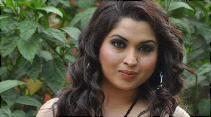 Mishti Mukherjee Death: Did You Know the Actress Was Embroiled in A Porn CDs Distribution Controversy?
