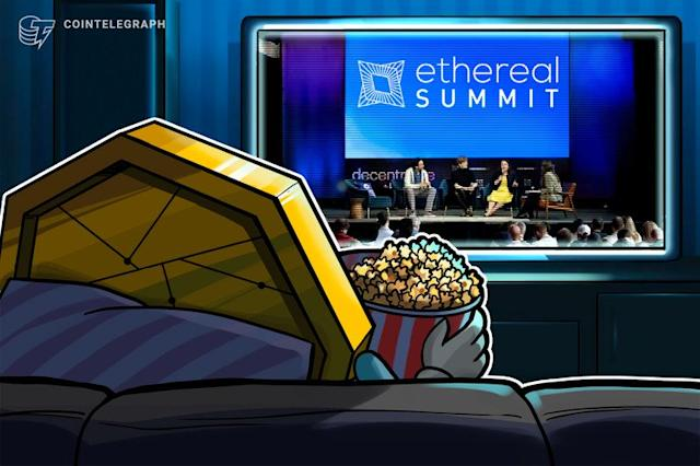 Messari CEO: Ethereum 2 0 Proof-of-Stake Transition Not to
