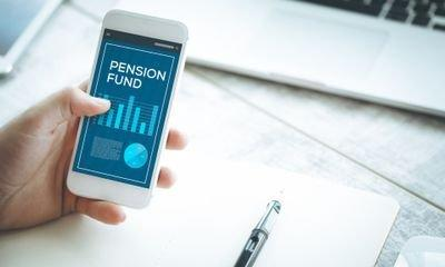 Troubled workplace pensions firm NOW has new owner