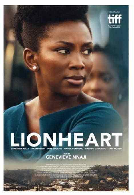 "<h3><strong><em>Lionheart</em></strong><br>January 4</h3><br><br>Netflix is kicking off its 2019 with <em>Lionheart,</em> its first-ever Nigerian original film. <em>Lionheart</em> is also Nollywood star Genevieve Nnaji's directorial debut (she stars in the movie as well).<br><br>As <a href=""https://www.essence.com/celebrity/pretty-dope/nigeria-genevieve-nnaji-history-lionheart-netflix/"" rel=""nofollow noopener"" target=""_blank"" data-ylk=""slk:Nnaji told Essence"" class=""link rapid-noclick-resp"">Nnaji told <em>Essence</em></a>, ""<em>Lionheart</em> stemmed from my desire and hunger to shed light, and to speak the truth of what it's like to be a young [woman] trying to make it in a world that is dominated by men. That being said, it was equally important to me that the movie was light-hearted and warm, so the environment in which it was told was crucial as well."""