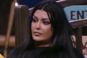 Bigg Boss 13: Koena Mitra speaks about 'possessive' ex-BF who once locked her in the bathroom