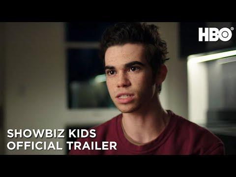 """<p>Since the dawn of cinema, the world has been fascinated with child stars. This documentary from <a href=""""https://www.esquire.com/entertainment/movies/a33300675/showbiz-kids-alex-winter-interview-child-actors/"""" rel=""""nofollow noopener"""" target=""""_blank"""" data-ylk=""""slk:Alex Winter"""" class=""""link rapid-noclick-resp"""">Alex Winter</a>, who's best known for his role in <em>Bill & Ted's Excellent Adventure</em>, but who's also a former child star himself, examines the lives of young performers through interviews with actors including Evan Rachel Wood, Todd Bridges, Jada Pinkett Smith, Wil Wheaton, and <em>ET </em>star Henry Thomas.</p><p><a class=""""link rapid-noclick-resp"""" href=""""https://www.hbo.com/documentaries/showbiz-kids"""" rel=""""nofollow noopener"""" target=""""_blank"""" data-ylk=""""slk:Watch Now"""">Watch Now</a></p><p><a href=""""https://www.youtube.com/watch?v=92EX29aeEMI"""" rel=""""nofollow noopener"""" target=""""_blank"""" data-ylk=""""slk:See the original post on Youtube"""" class=""""link rapid-noclick-resp"""">See the original post on Youtube</a></p>"""