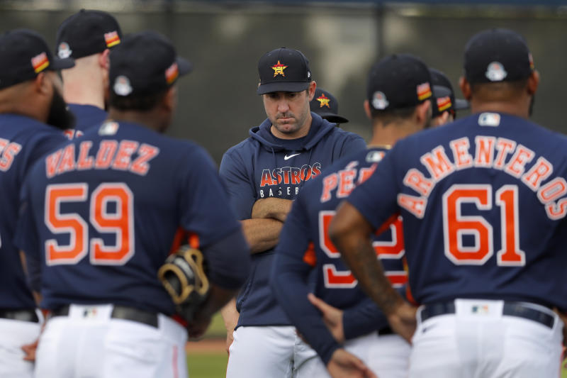 Verlander, approaching age 37, hopes to remain among elite