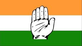 Congress: Govt's loan waiver scheme a flop; Over 50% of farmers yet to get benefit
