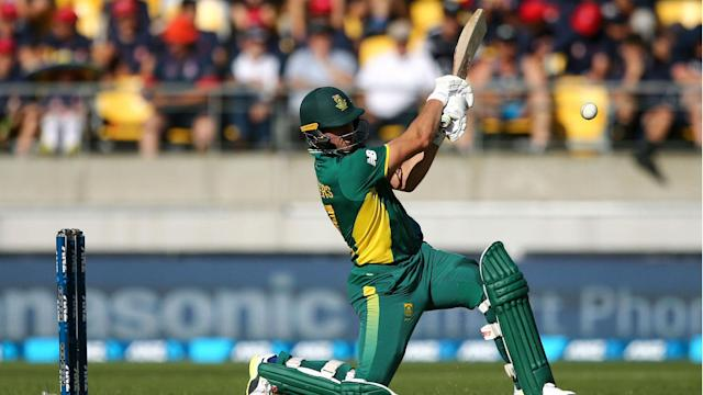 AB de Villiers thinks there is a place for all three formats in international cricket, saying both Tests and ODIs should survive.