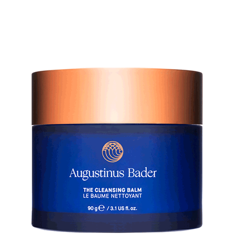 "<p>augustinusbader.com</p><p><strong>$70.00</strong></p><p><a href=""https://go.redirectingat.com?id=74968X1596630&url=https%3A%2F%2Faugustinusbader.com%2Fus%2Fen%2Fthe-cleansing-balm&sref=https%3A%2F%2Fwww.harpersbazaar.com%2Fbeauty%2Fskin-care%2Fg34533931%2Fbest-face-wash-for-dry-skin%2F"" rel=""nofollow noopener"" target=""_blank"" data-ylk=""slk:Shop Now"" class=""link rapid-noclick-resp"">Shop Now</a></p>"