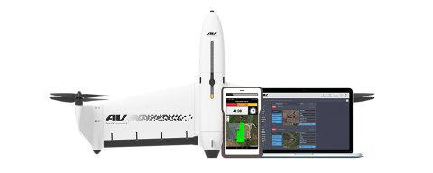 AeroVironment Introduces Next Generation of Quantix Drone and AV DSS with New Product Updates, FMS Integration, Plant Count Beta Trial and Custom-tailored Pricing Packages for Growers to Ag Service Providers