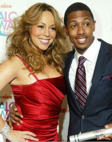 PHOTOS: Celebrity Babies Of 2011