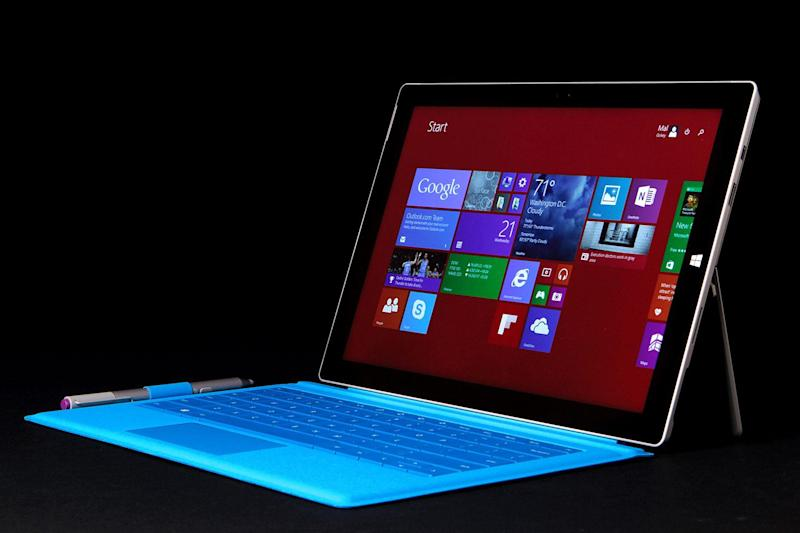 The Surface Pro 3 can be a troublesome beast, but these tips can tame it