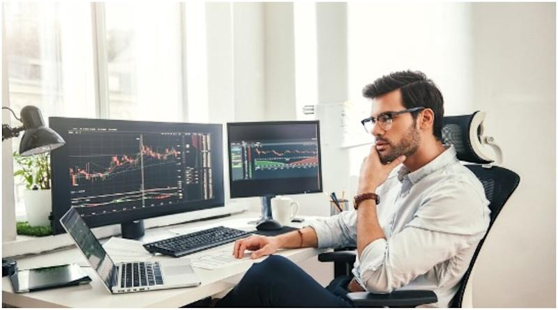How to Start Forex Trading in Indonesia