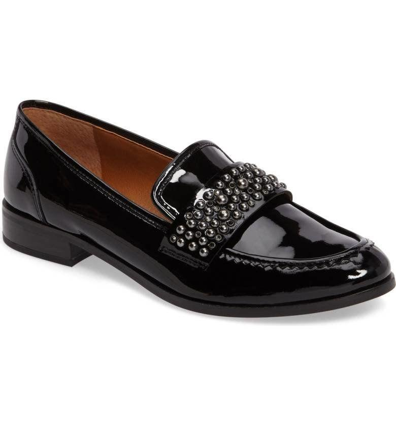 "<a href=""http://shop.nordstrom.com/s/sarto-by-franco-sarto-johanna-loafer-women/4622914?origin=category-personalizedsort&fashioncolor=BLACK%20PATENT"" target=""_blank"">Shop them here</a>."