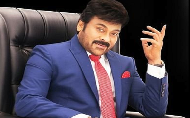 It's official! Chiranjeevi's Khaidi No 150 rakes in Rs 164 crore worldwide