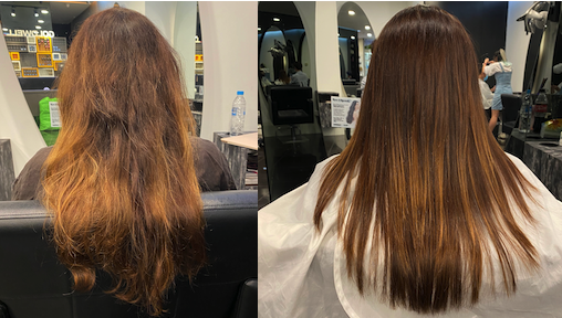 Top Hair and Scalp Treatments in Singapore to Get You a Shiny and Healthy Mane