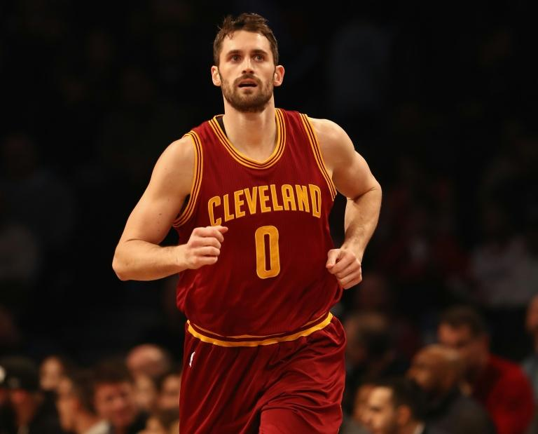 Top 5 Cleveland Cavaliers Storylines with 1 Month Left in Regular Season