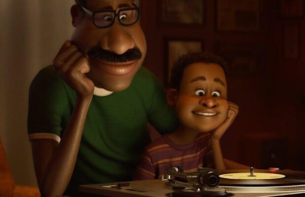 Pixar's 'Soul' Is an 'Utterly Mind-Blowing,' 'Genuinely Profound' 'Captivating Journey,' Critics Say