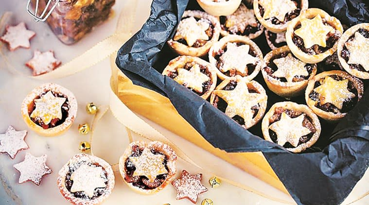 christmas recipes, merry christmas, christmas wishes, christmas food, indianexpress.com, indianexpress, christmas special,