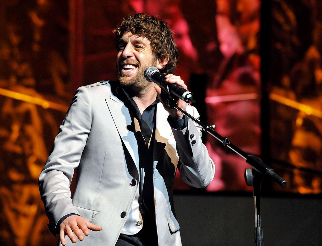 "<a href=""/elliott-yamin/contributor/2208124"">Elliot Yamin</a> had a good strong run on <a href=""/american-idol/show/34934"">""American Idol""</a> Season 5, even beating out supposed frontrunner Chris Daughtry in one of the tightest ""Idol"" races ever. After his respectable third-place finish, he signed to an indie label, Hickory Records, which might have made some doubters assume he would fade into obscurity like some other inadequately promoted also-rans. But on the contrary, his self-titled first album debuted at #3 on ""Billboard's"" top 200 and sold 90,000 copies in its first week, making it the highest debut for an independent artist in SoundScan history. The album soon went gold, and was the third-best-selling independent album of 2007. Sadly, Elliott's mother passed away recently, but it's a wonderful thing that she lived to witness her son's amazing post-""Idol"" success."