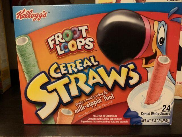 "<p>If somehow you have a box of these discontinued and now most likely expired breakfast snack, feel free to sell it! Someone is doing so <a href=""https://www.ebay.com/itm/Sealed-Discontinued-Kelloggs-Cereal-Straws-Vintage-Food-Nostalgia-2000s/154047450938?_trkparms=aid%3D111001%26algo%3DREC.SEED%26ao%3D1%26asc%3D20160811114145%26meid%3D6787be66cf7f422cb00b9bc4f30cf69b%26pid%3D100667%26rk%3D2%26rkt%3D6%26mehot%3Dnone%26sd%3D174485116904%26itm%3D154047450938%26pmt%3D1%26noa%3D1%26pg%3D2334524&_trksid=p2334524.c100667.m2042"" rel=""nofollow noopener"" target=""_blank"" data-ylk=""slk:for $10,000,"" class=""link rapid-noclick-resp"">for $10,000,</a> so, uh, anything is possible. </p>"