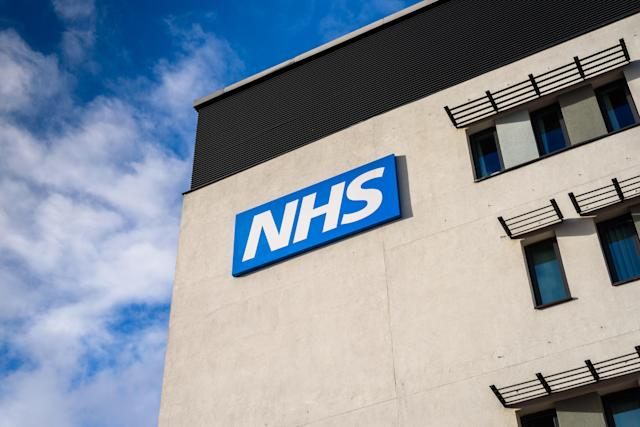 Current NHS procedure requires two doctors to provide signatures to certify that the abortion being carried out does not breach the terms of the Abortion Act 1967. (Getty)