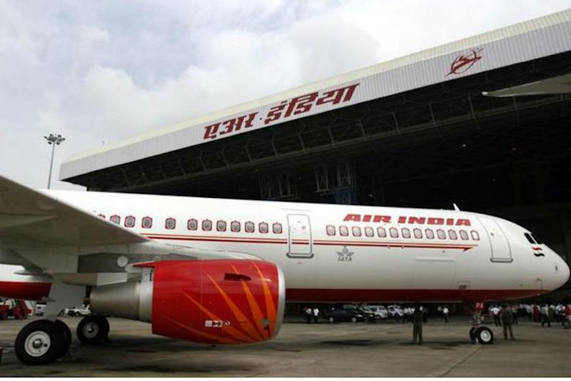 Air India Could Post Over Rs 7,600 Crore Loss in 2018-19, Highest Ever