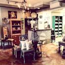 """<p>""""Super cute store in downtown Charles town featuring a lot of shabby chic and farmhouse chic home items. Some are rehabbed pieces, most are reproductions... All could be featured in Fixer Upper,"""" <a href=""""https://www.yelp.com/biz/b-vintage-charles-town"""" rel=""""nofollow noopener"""" target=""""_blank"""" data-ylk=""""slk:Michelle A"""" class=""""link rapid-noclick-resp"""">Michelle A</a>.</p><p><strong>Visit the store</strong>: 304 W Washington St, Charles Town, WV</p>"""