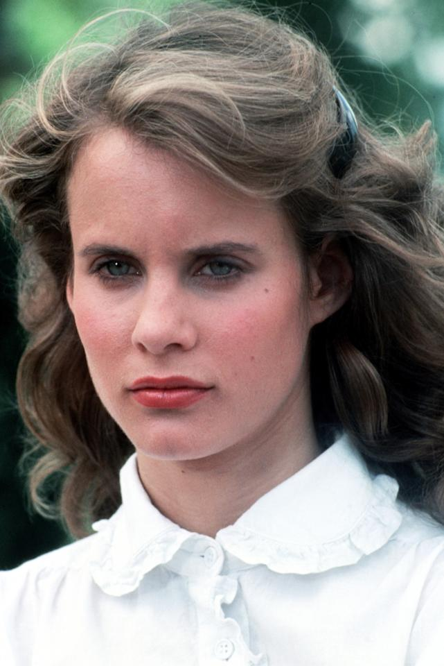 "Then: Lori Singer first rose to fame on, well, ""Fame,"" the TV series (based on the film) in which Singer played cellist Julie Miller. The role on the '80s TV show wasn't exactly a stretch for Singer, as the actress was a trained cellist in real life. Singer made her leap to the big screen with ""Footloose,"" playing Ren's love interest."