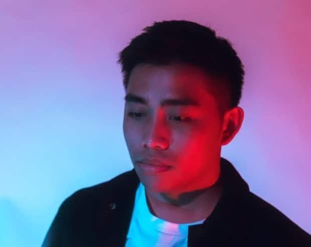 Brian Mendoza is a Regina YouTuber who's gained nearly 800,000 subscribers with his reaction videos, performing both covers and original music on the media platform.