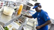 Do protections for people with disabilities apply online? Domino's asks high court.