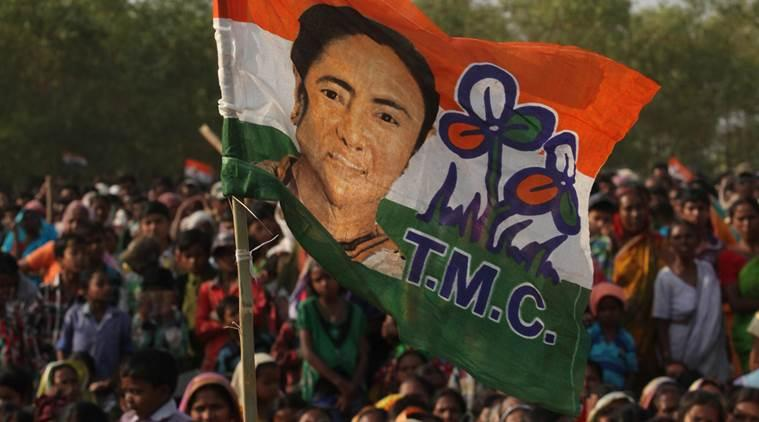 tmc leaders, tmc leaders quit, tmc leaders return to party, firhad hakim, west bengal news