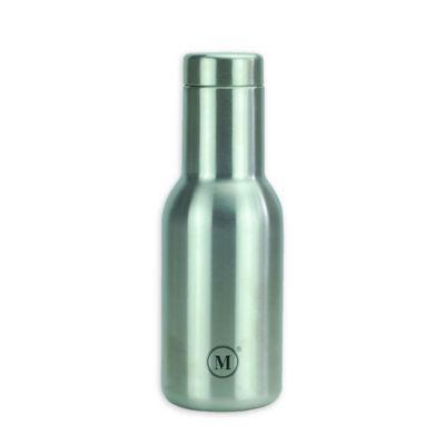 "<br> <br> <strong>Minimal</strong> Insulated Wine Bottle, $, available at <a href=""https://go.skimresources.com/?id=30283X879131&url=https%3A%2F%2Fwww.bedbathandbeyond.com%2Fstore%2Fproduct%2Fminimal-trade-insulated-wine-bottle%2F5290360"" rel=""nofollow noopener"" target=""_blank"" data-ylk=""slk:Bed Bath & Beyond"" class=""link rapid-noclick-resp"">Bed Bath & Beyond</a>"