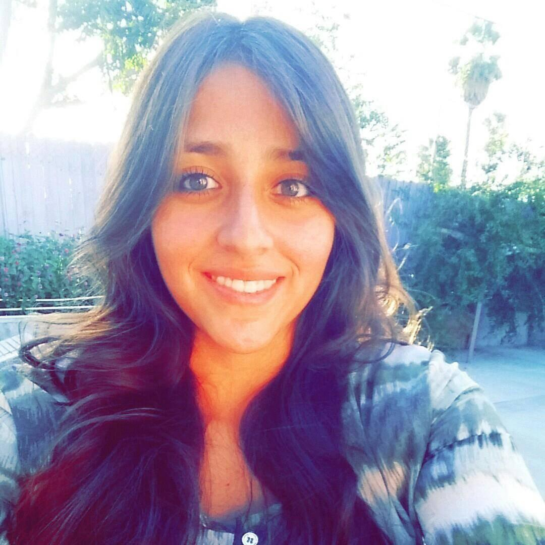 Calif. Middle School Teacher Is Fatally Shot While Sitting in Truck With Son, 5, and Boyfriend
