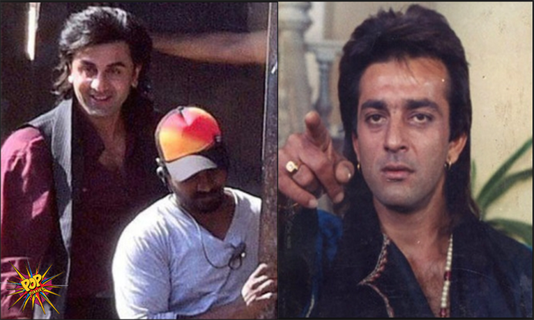 Sanjay Dutt, Ranbir Kapoor to launch Sanju at IPL match in Mumbai?