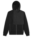 """<p><strong>1017 ALYX 9SM</strong></p><p>endclothing.com</p><p><strong>$365.00</strong></p><p><a href=""""https://go.redirectingat.com?id=74968X1596630&url=https%3A%2F%2Fwww.endclothing.com%2Fus%2F1017-alyx-9sm-storm-flap-hoody-aamsw0035fa01blk0001.html&sref=https%3A%2F%2Fwww.esquire.com%2Fstyle%2Fmens-fashion%2Fg3357%2Fbest-hoodies-men%2F"""" rel=""""nofollow noopener"""" target=""""_blank"""" data-ylk=""""slk:Buy"""" class=""""link rapid-noclick-resp"""">Buy</a></p><p>Yes, it'll cost you, but Alyx's take on the black hoodie comes with all the technical details you need to weather the apocalypse in style. </p>"""