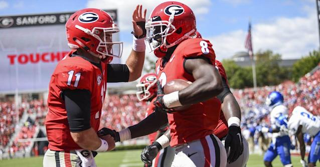 Riley Ridley talks his rookie year and the Bears possibly drafting Jake Fromm and Jimbo Covert talks the Hall and Charles Leno