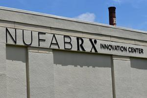All Nufabrx products are Made in the USA