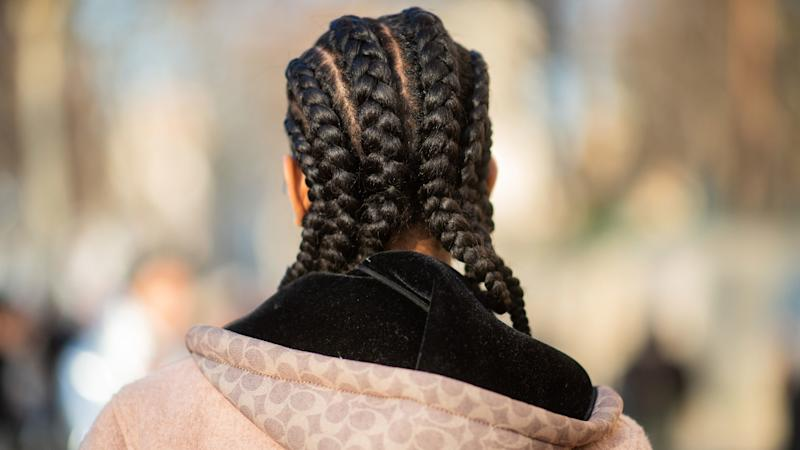A Brief History of Black Hair, Politics, and Discrimination