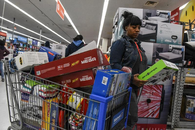 Black Friday has evolved over the years into a massive shopping occasion known for