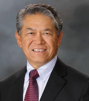 Roger U. Fujii Named Recipient of IEEE Computer Society 2020 Richard E. Merwin Award