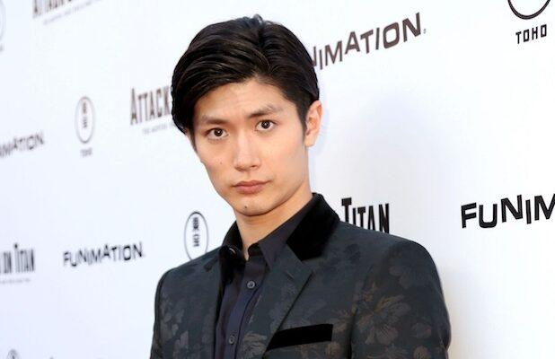 Haruma Miura, Japanese Actor and Star of 'Attack on Titan,' Dies of Apparent Suicide at 30