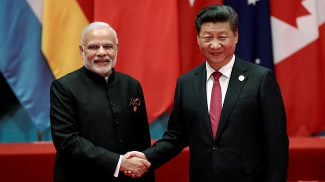 Narendra Modi is the third leader - and India the second country - with whom Xi Jinping is holding informal summit talks. But Kim Jong-un and Donald Trump seem to be a factor behind Wuhan meet.