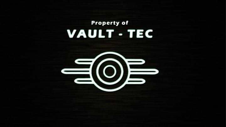 Fallout 4's 1-888-4-VAULT-TEC is a real number — here's what