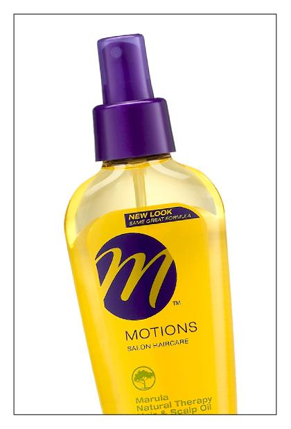 """<div class=""""caption-credit""""> Photo by: TotalBeauty.com</div><div class=""""caption-title"""">Motions Marula Natural Therapy Hair & Scalp Oil, $6.19</div>Thanks to its antioxidant properties, Marula oil, which comes from the Marula tree in Africa, is a rising-star ingredient in the beauty industry -- it's positioned to oust argan from the top spot. And this hair oil is loaded with it. The Marula protects hair from damage; plus, there's honey for shine, and chamomile to soothe scalp irritation. Even though Motions products are generally designed for coarse hair types, if you use a small amount this one will work even on fine hair."""