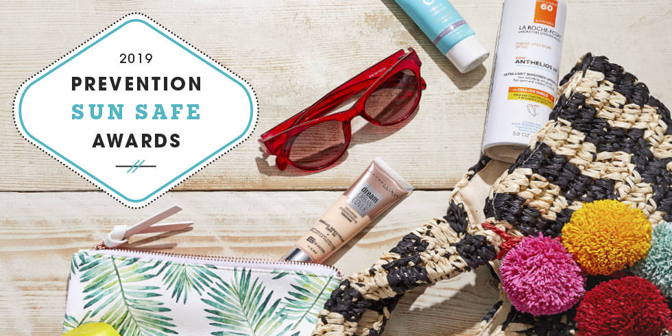 """<p>The wall of <a href=""""https://www.prevention.com/beauty/skin-care/g20174383/best-sunscreens/"""" target=""""_blank"""">sunscreens at the drugstore</a> can be more than a little overwhelming: Which ones are worth it—and will any of them benefit you more than others? We have the answers! For the 2019 Prevention Sun Safe Awards, we turned to dermatologists and skincare scientists to help us sort through the best sunscreen options for every kind of need, whether your skin is dry or prone to breakouts, whether you love lotions or sprays, and more.  </p><p><strong>Protect yourself properly: </strong>Sunscreen is crucial, first and foremost, as a protection against skin cancer. For the best protection, apply liberally on all exposed areas before going outdoors. Imagine how much would fill a shot glass, and use that to cover yourself. If you're using a spray, spread it out evenly by hand as well as spraying.</p><p><strong>Get your anti-aging benefits: </strong>Women who applied only a broad spectrum SPF 30 sunscreen to their faces each morning for one year—and no anti-agers—showed improvement of 40 percent to 52 percent in skin texture, pigmentation, and clarity and 25 percent in crow's feet, a Johnson & Johnson study found.</p><p><strong>Replace regularly: </strong>Sunscreen does expire (check the date printed on your bottle) and remember: If you still have sunscreen left at the end of the summer, you're probably not using enough! Use one of these 20 winners to restock your supply: </p>"""