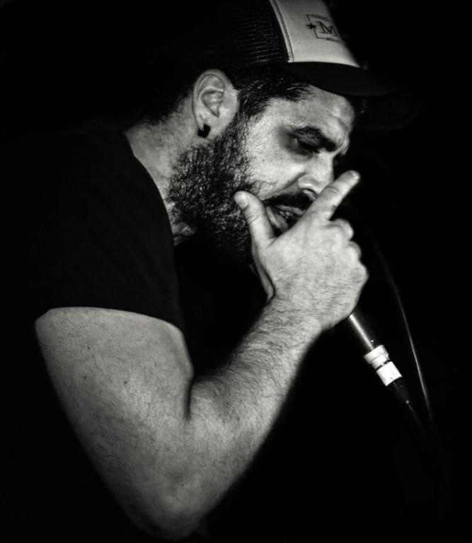 Anti-fascist rapper Pavlos Fyssas was fatally stabbed in a working-class Athens suburb in 2013