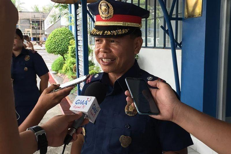 W. Visayas chief ordered to deal with Espenido