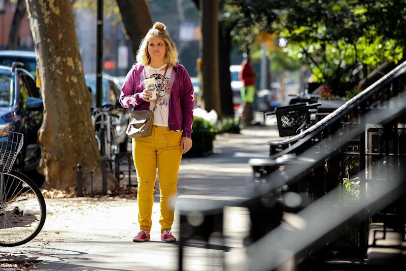 Jillian Bell breaks out in whip-smart comedy Brittany Runs a Marathon: Sundance review