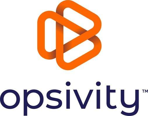 Opsivity ™, a software-as-a-service (SaaS) provider of field support solutions, is launched globally.  Opsivity is a wholly owned subsidiary of Harvest Technology Group Ltd., a company listed on the Australian Stock Exchange (ASX: HTG).  It is their first international entity.